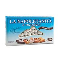Confetti Maxtris Napoletanita\'