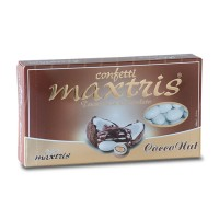 Confetti Maxtris Cocco Nut