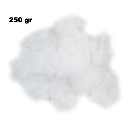 Imbottitura Cotone Sintetico  Kapoo Gr 250
