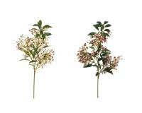 Ramo Fiore Di Cera Cm 87 Fiori E Bulbi