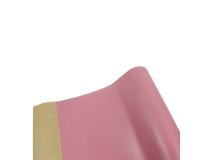 Bobina Carta Sealing Colorata Mt 0,79x50 Fucsia