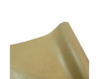 Bobina Carta Sealing Naturale Cm 80x50 Mt Confezionamento Floreale