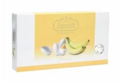 Confetti Buratti Tenerezze Banana
