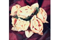 36 Rosa Sacchetto Fiorellini