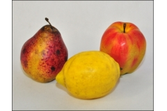 Frutta Gigante