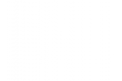 Alzata In Vetro Crema-marrone 34x27 Cm